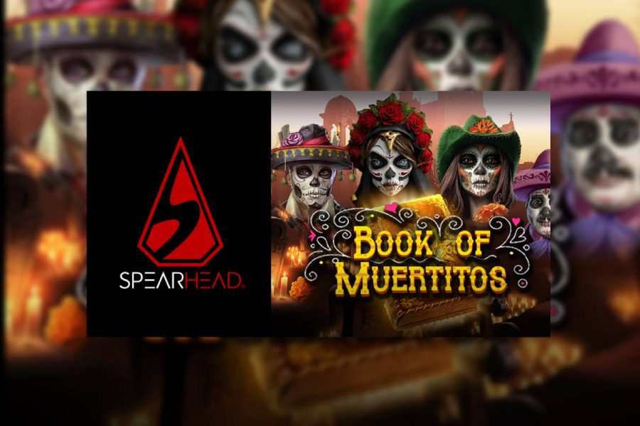 Players get to experience the unique atmosphere of the Day of the Dead traditional holiday.