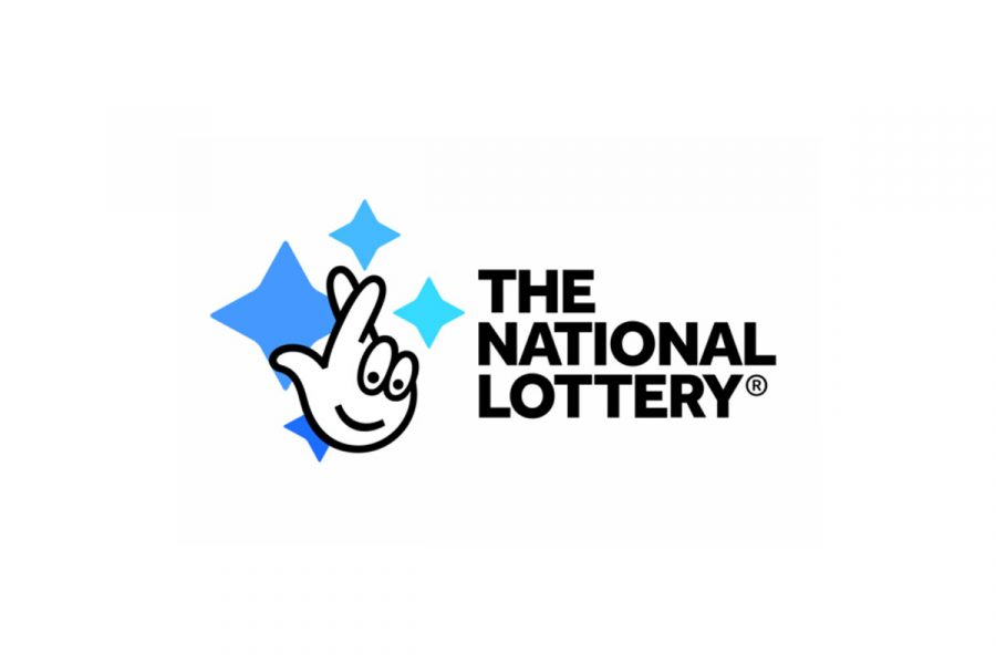 The National Lottery has launched an initiative to boost the return of cinemas.