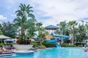Bahamas Park