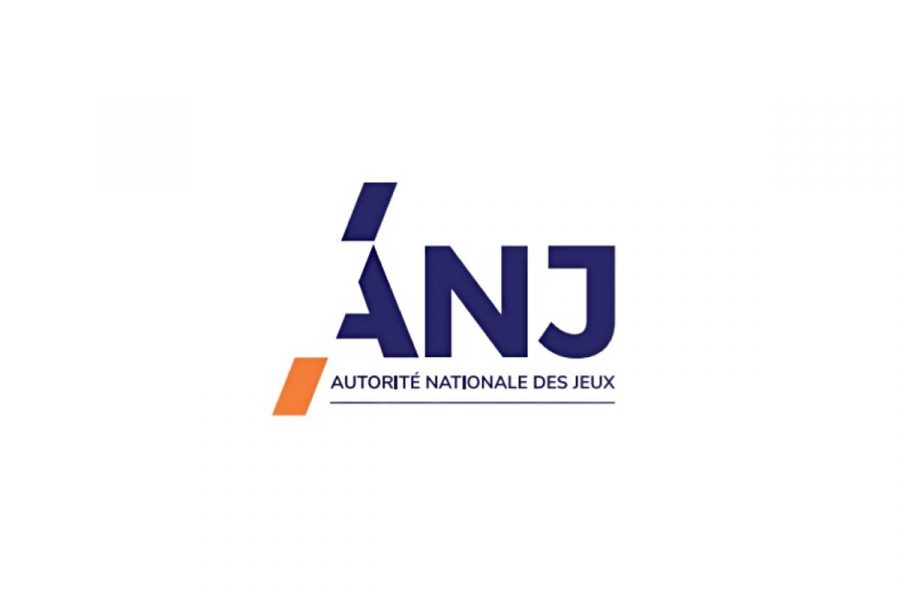 The ANJ has created a new role as it proceeds with changes to gambling regulation in France.