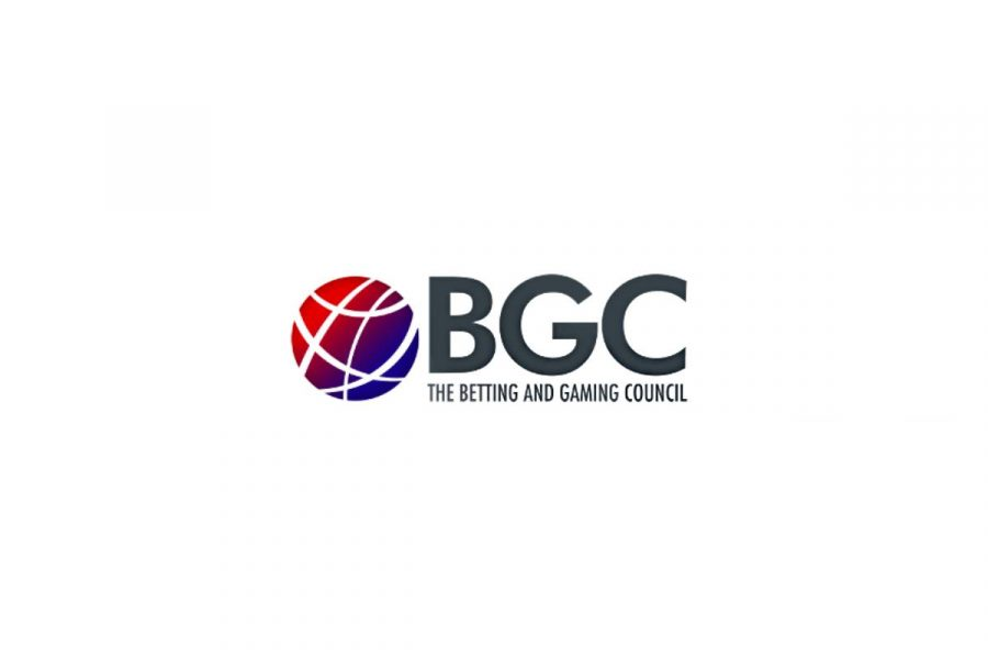 The BGC has hailed the success of its whistle-to-whistle ban on gambling ads.