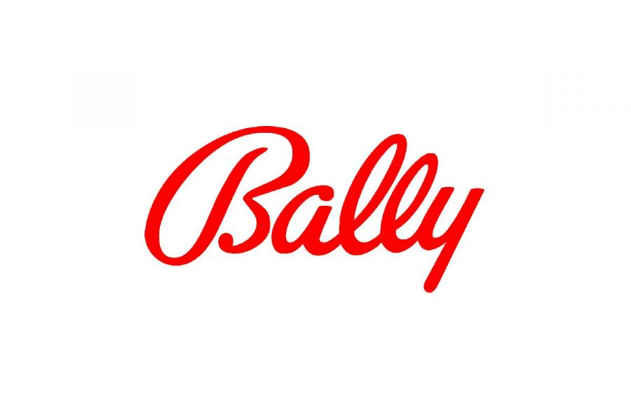 Bally's now owns the Association of Volleyball Professionals