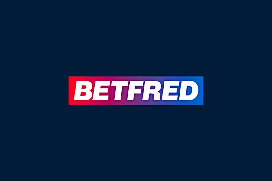 Betfred enters the South African market through the acquisition of Betting World.