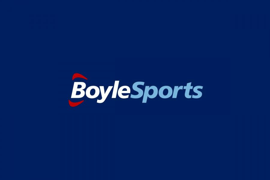 Irish bookmaker BoyleSports is interest in buying William Hill's betting shops in the UK.