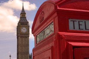 British online gambling yield reaches £560m in April