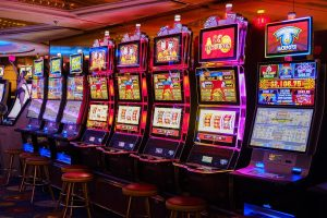Casinos in British Columbia continue to prepare to reopen.