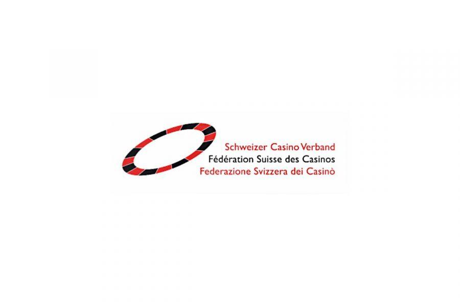 The Swiss casino association Der Schweizer Casino Verband has a new president.