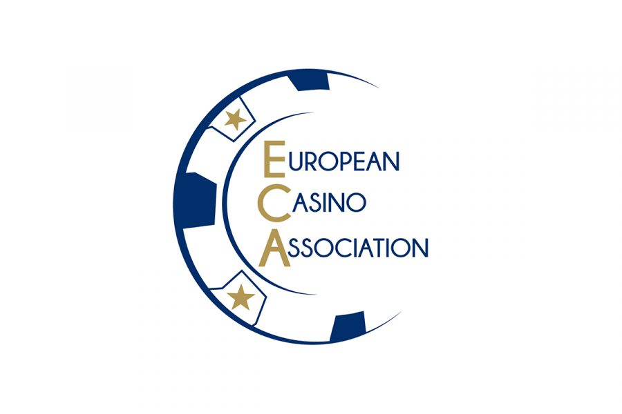 The ECA selects its winning line-up for the challenging times ahead
