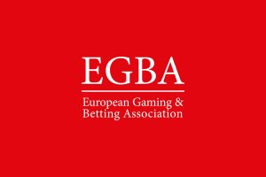 European Gaming and Betting Association