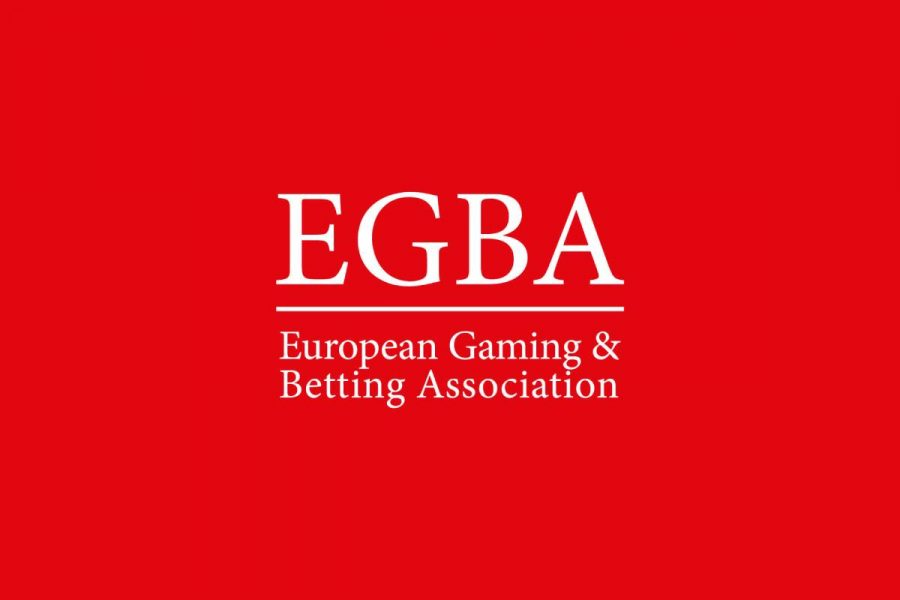 The EGBA report found that 75 per cent of customers used at least one safer gambling tool in 2020.