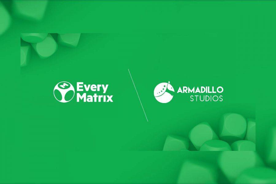 EveryMatrix opens a games studio in Miami