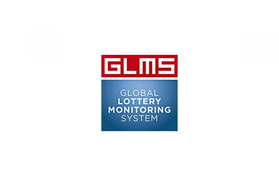 Ludovico Calvi will continue as president and chairman of GLMS for another term.