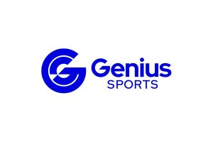Genius Sports Announces Proposed Public Offering of Ordinary Shares