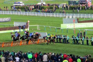 An extra day of horseracing could be added to Cheltenham Festival.