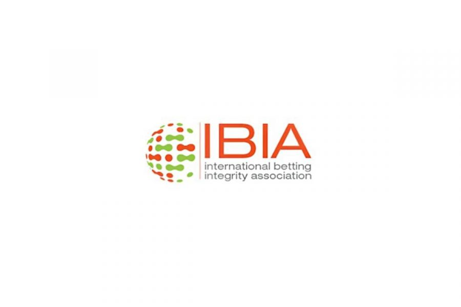The IBIA study has been described as the first of its kind.