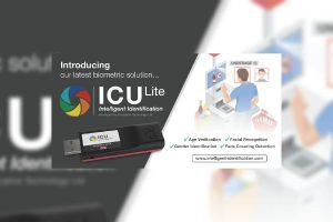 Using biometric technology and Artificial Intelligence (AI) algorithms, ICU Lite connects to your individual host machine or terminals such as kiosks, self-checkouts, or gaming machines.