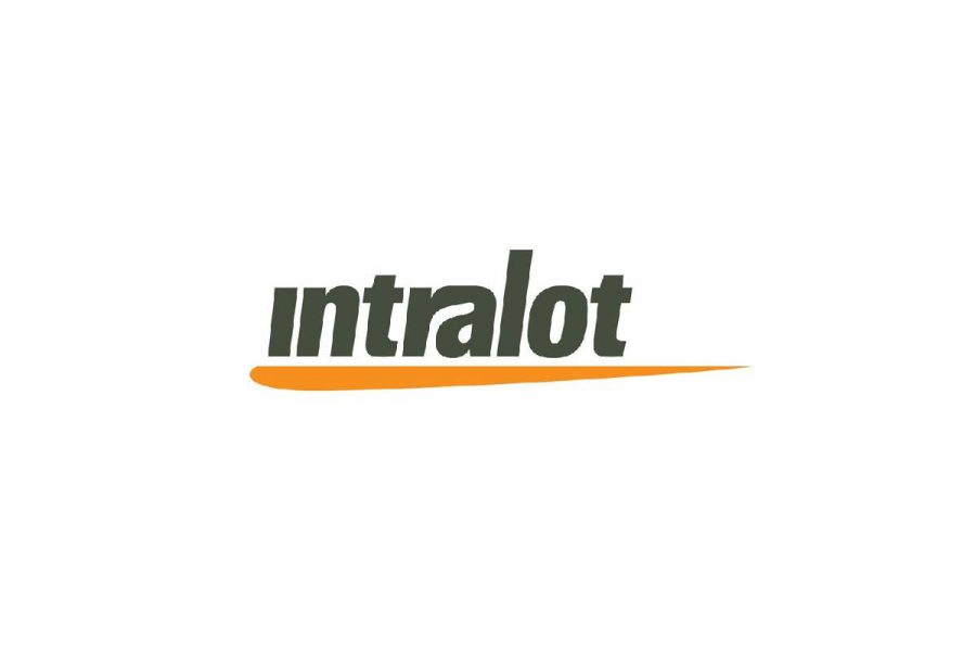INTRALOT provides an update on the lock-up agreement and exchange offer process