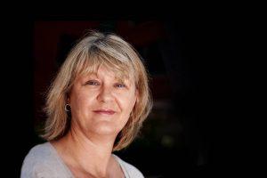Kate Chambers, developer at Fulwood Media.