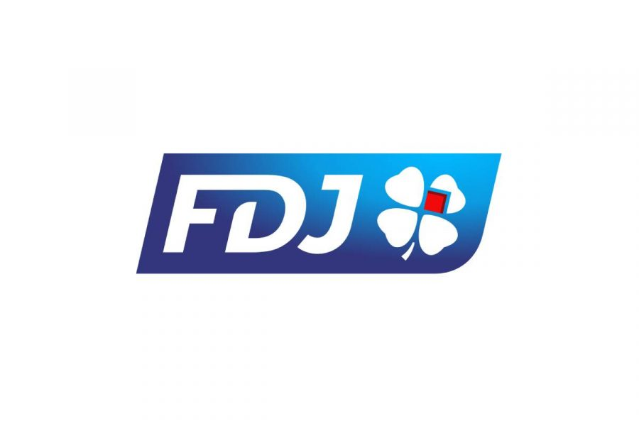 The CE will look into the FDJ model.