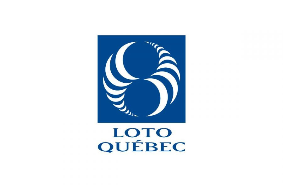Loto-Québec generated a revenue of $401.3m in the first quarter.