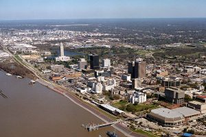 Mike Noel has resigned from the Louisiana Gaming Control Board.