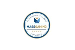 The Massachusetts Gaming Commission has revealed numbers for the three casinos in the state.