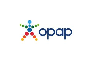 James Curwen will lead OPAP