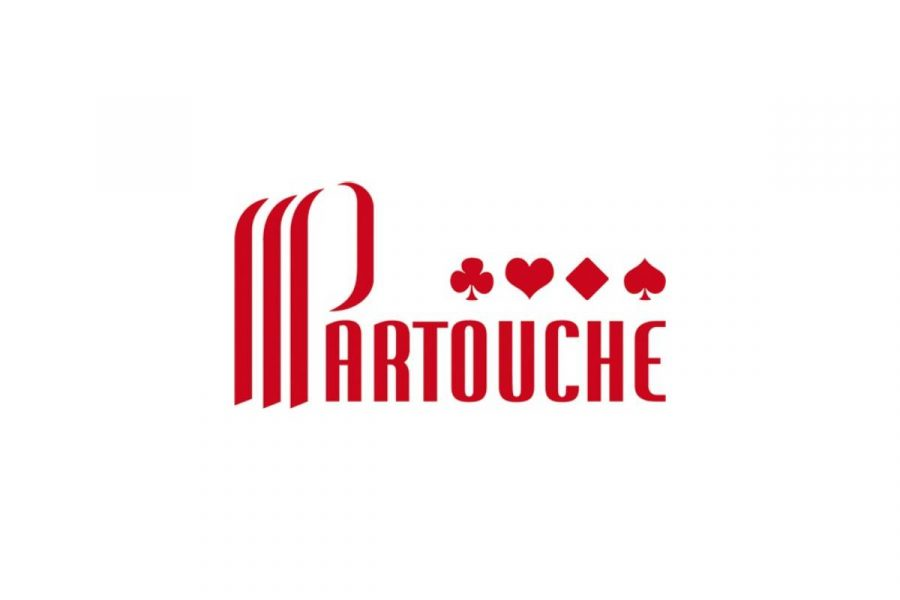Groupe Partouche has reported results for Q2.