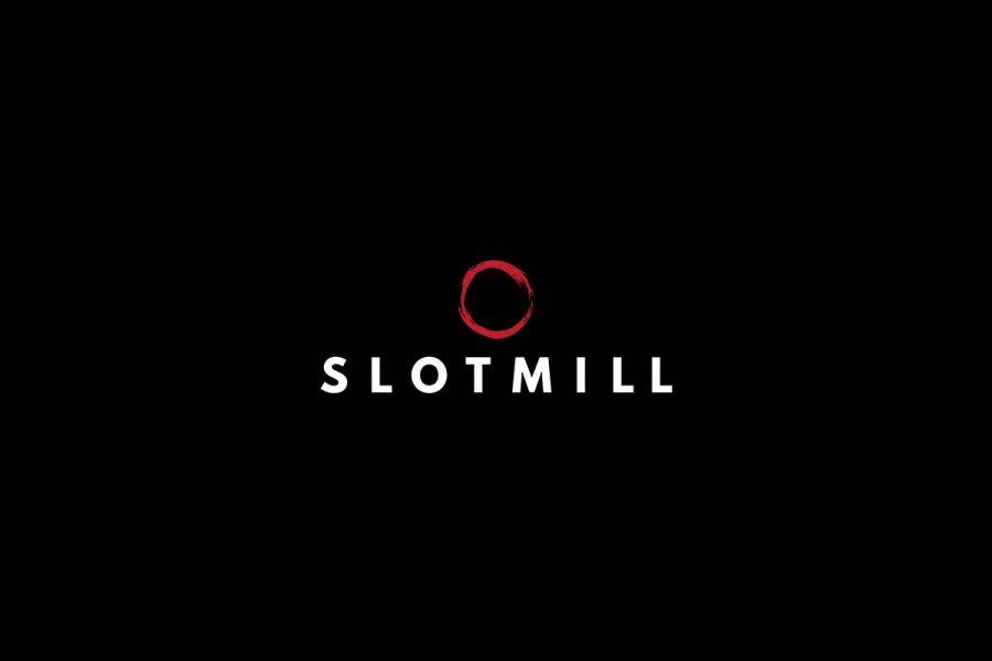 Slotmill has picked up an MGA licence.