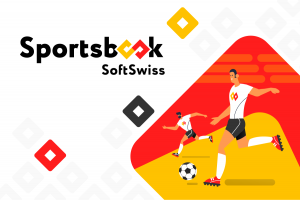 SoftSwiss is giving away a very special discount offer to new and existing clients.