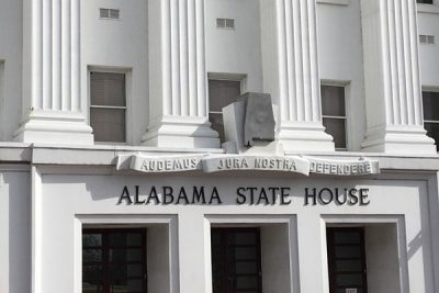 The cons and pros of casinos & gambling in Alabama