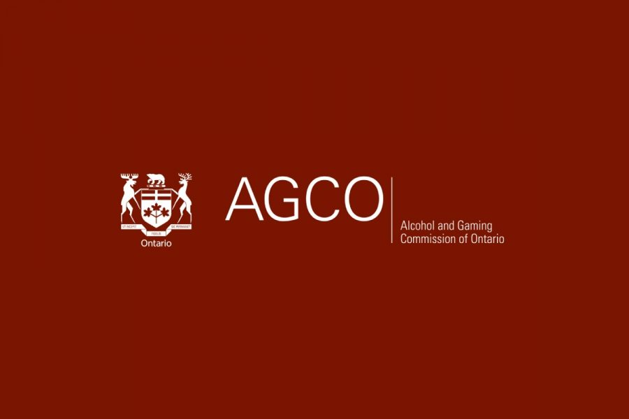 The rules have been integrated to AGCO's existing Registrar's Standards for Internet Gaming.