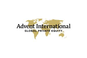 Advent International has no previous experience in the gambling sector.