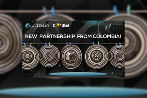 The new version of Colbet.co was released on July 1st, 2021 for Colombian users.