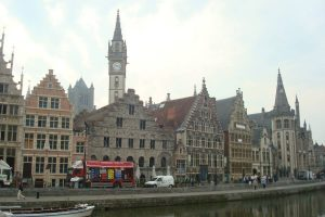 Belgium will also add betting shops to its exclusion register.