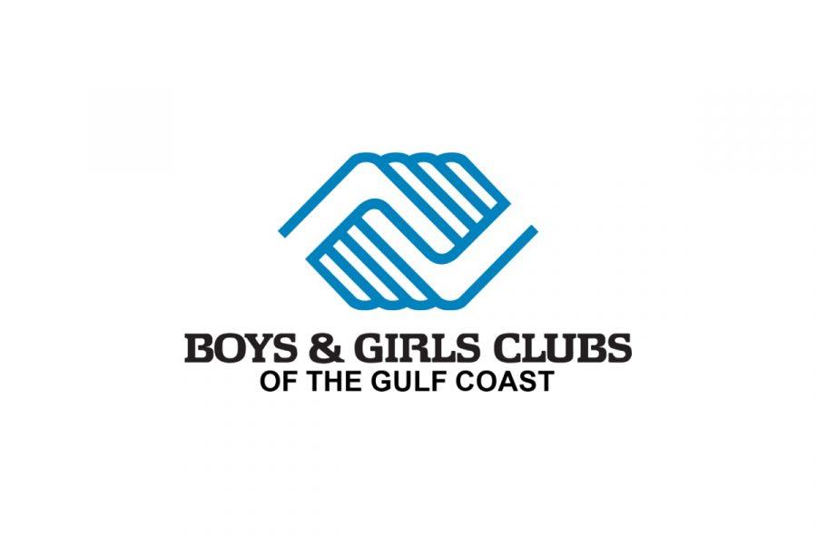Chris Ferrara has donated land to the Boys and Girls Club of the Gulf Coast.