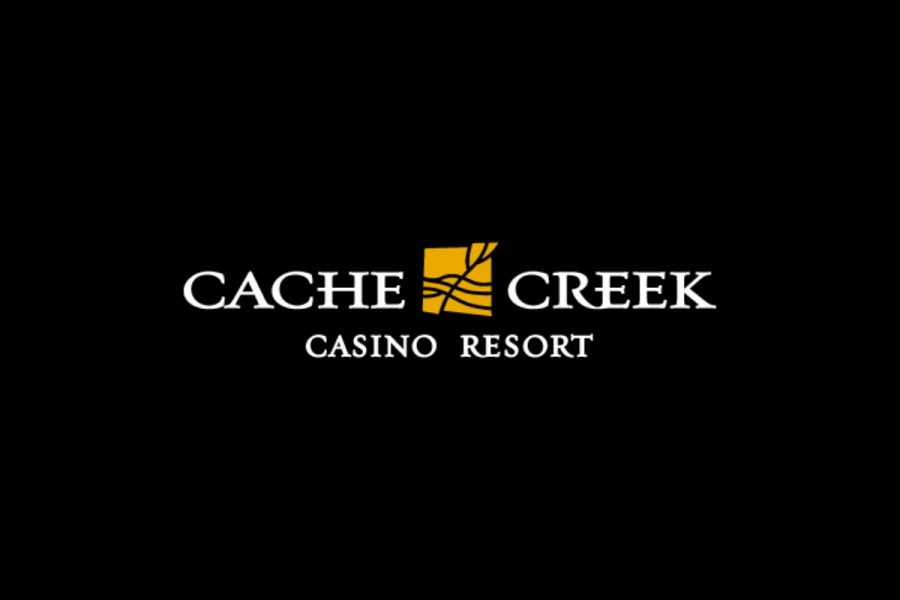 Cache Creek Casino | Everything You Need to Know!