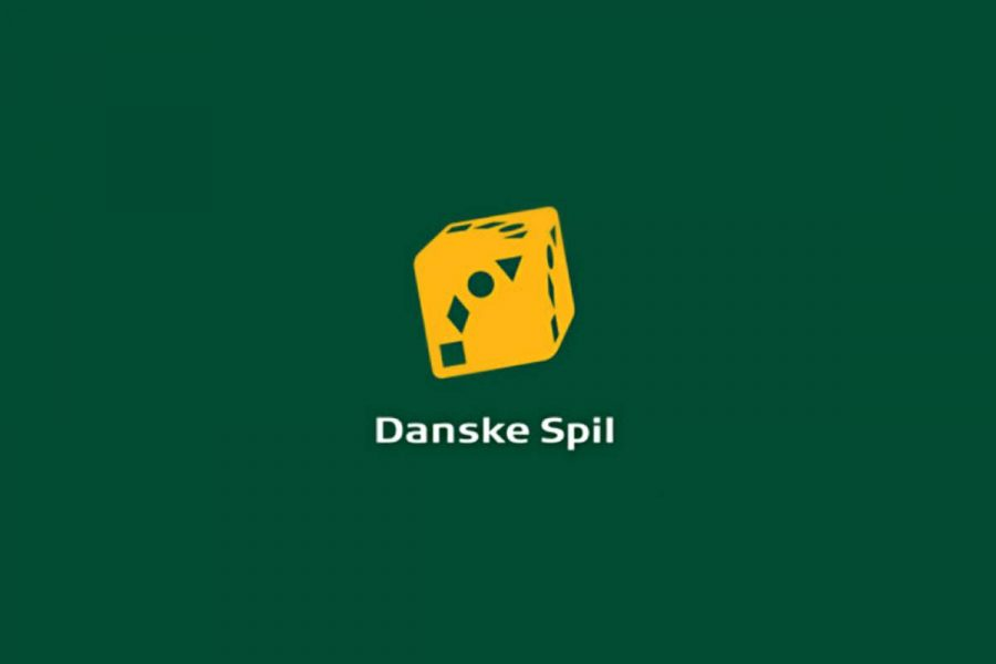 Danske Spil saw an increase in online and lottery revenue.