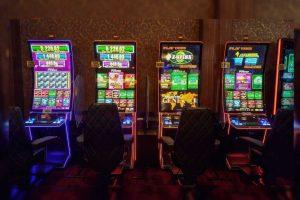 Princess casino opened its doors on June 4.