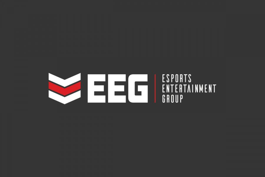 Esports Entertainment Group is the new owner of Bethard.