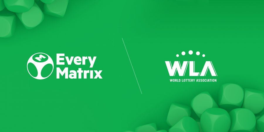 EveryMatrix regards the WLA market as strategically important to its continued growth.
