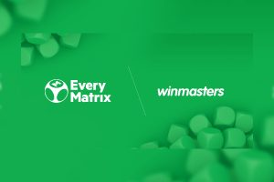 EveryMatrix has further extended its product offering in the Greek market.