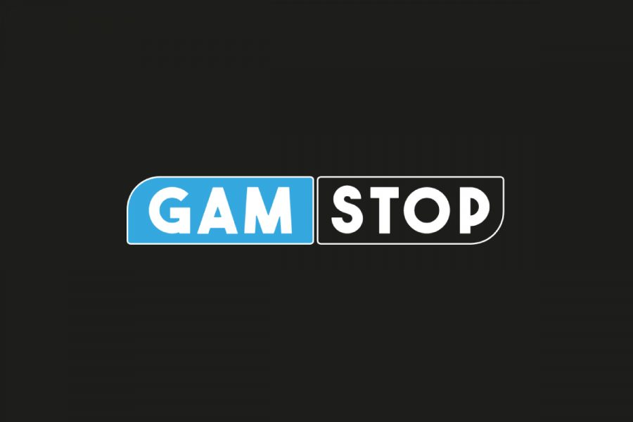 Gamstop has published results of a survery conducted among users.