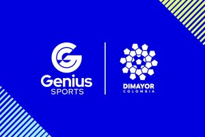 Colombian football launches new betting engagement strategy alongside Genius Sports to accelerate global growth.