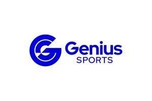 Wyoming awards Genius Sports inaugural sports betting license