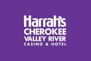 The Cherokee Tribe will add a new hotel, additional gaming space and further features to the casino.