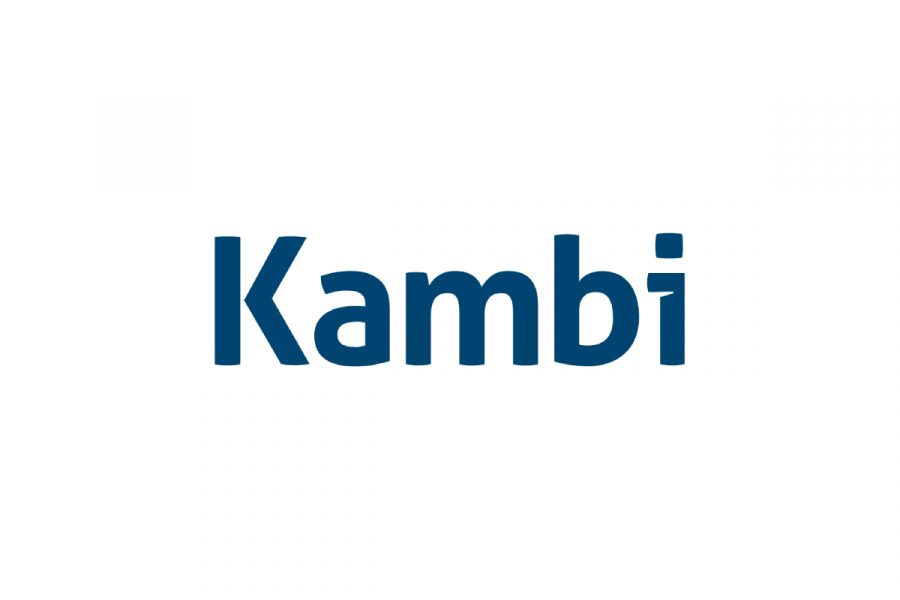 Kambi won the EGR awards for both In-play Betting Software and Sports Betting Supplier during a virtual ceremony on Tuesday.