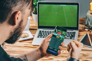Louisiana approves first license for fantasy sports betting