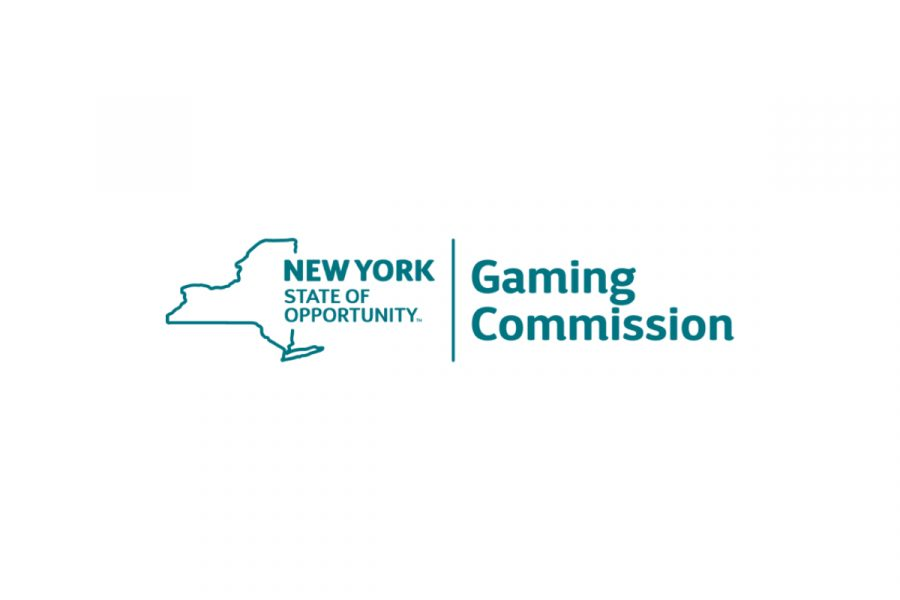 The online betting request for proposal has not yet been released.