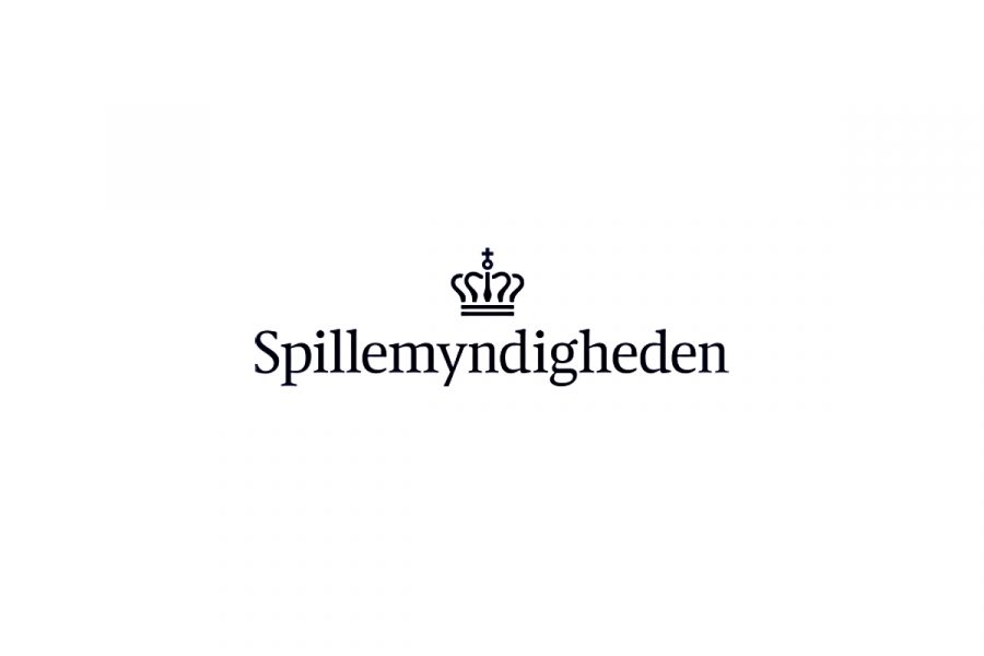 Spillemyndigheden has reported Danish revenue figures for August.